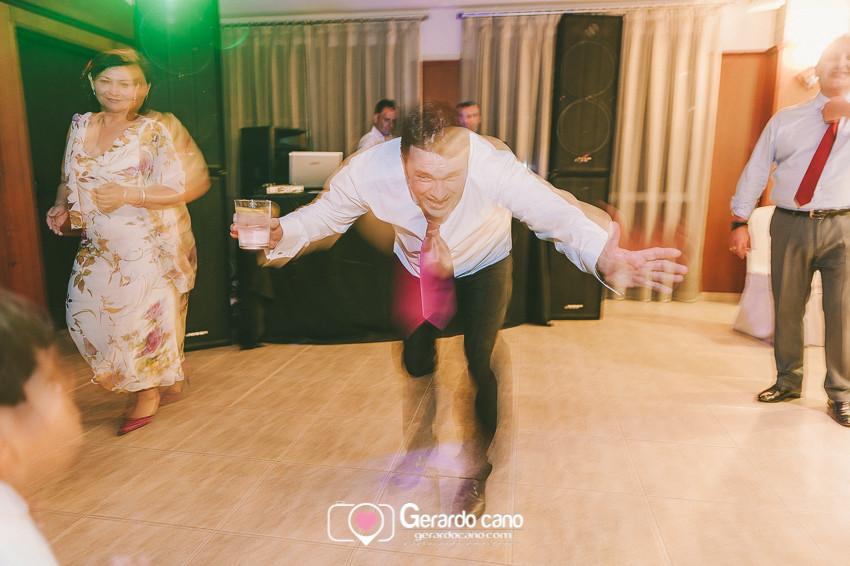 Fotos bodas La Espuela - Alcora - Fotografos de boda Castellon (4)