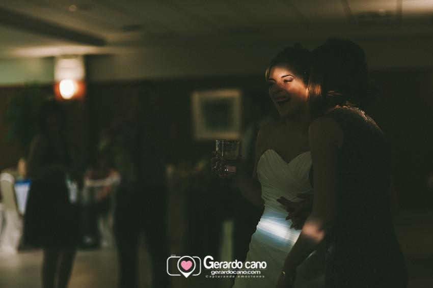 Fotos boda La Espuela - Alcora - Fotografos de boda Castellon (3)