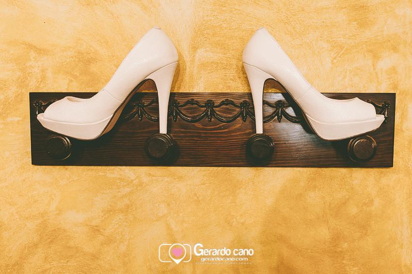Fotos Boda originales castellon - Fotografos de boda Castellon (1)