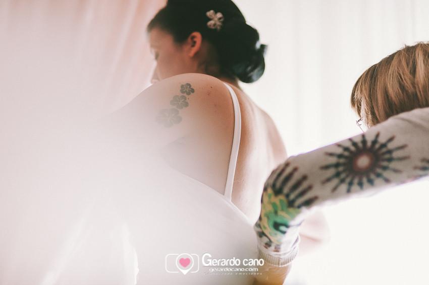 Fotos Boda originales castellon - Fotografos de boda Castellon (4)
