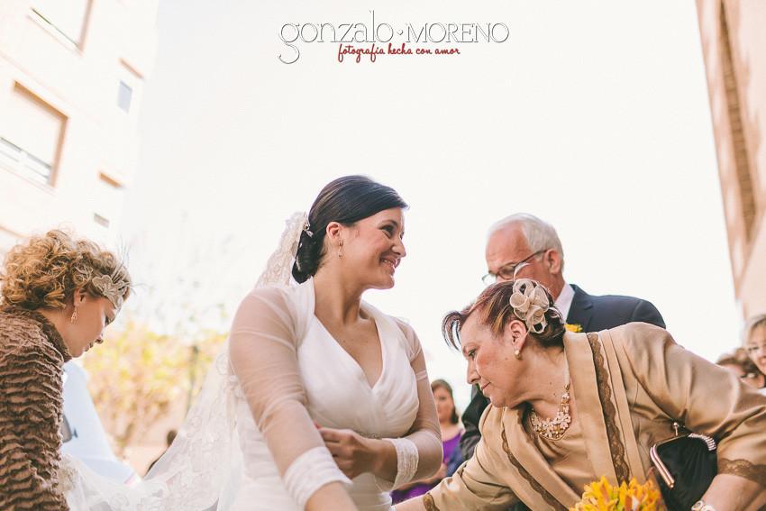 Fotos Boda originales castellon - Fotografos de boda Castellon (17)