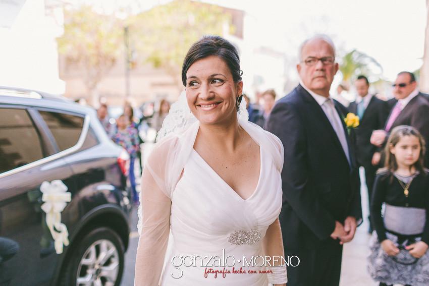Fotos Boda originales castellon - Fotografos de boda Castellon (18)