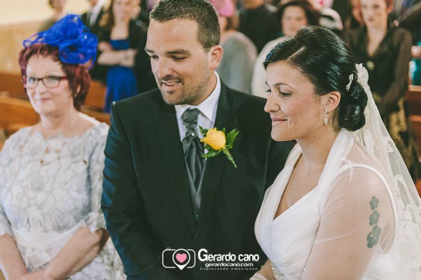 Fotos Boda originales castellon - Fotografos de boda Castellon (20)