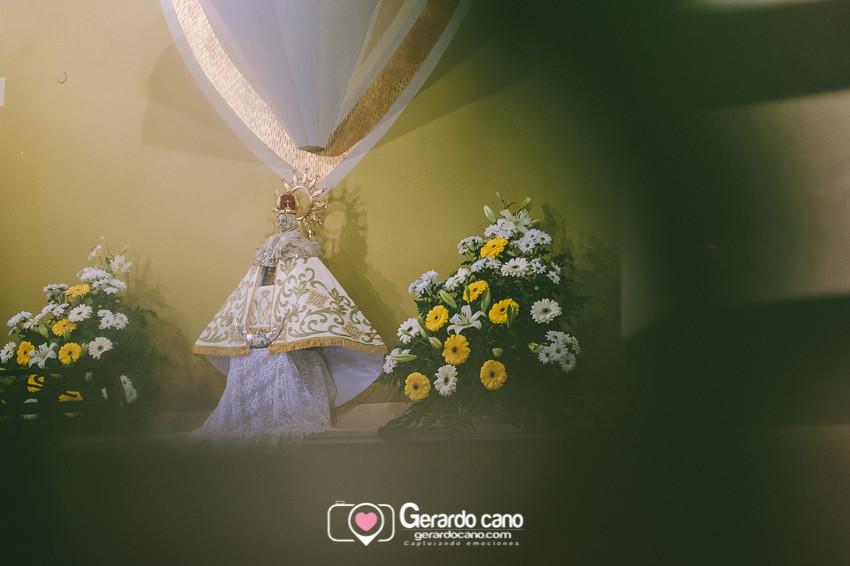 Fotos Boda originales castellon - Fotografos de boda Castellon (24)