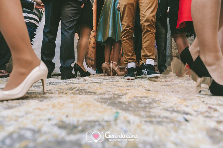 Fotos Boda originales castellon - Fotografos de boda Castellon (29)