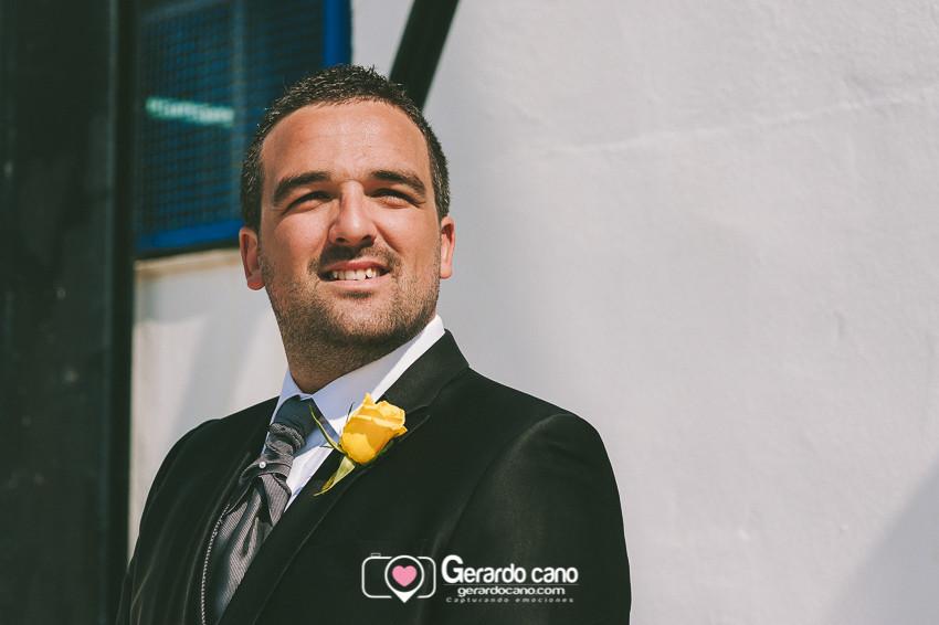 Fotos Boda originales castellon - Fotografos de boda Castellon (41)