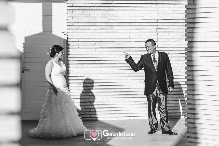 Fotos Boda originales castellon - Fotografos de boda Castellon (44)