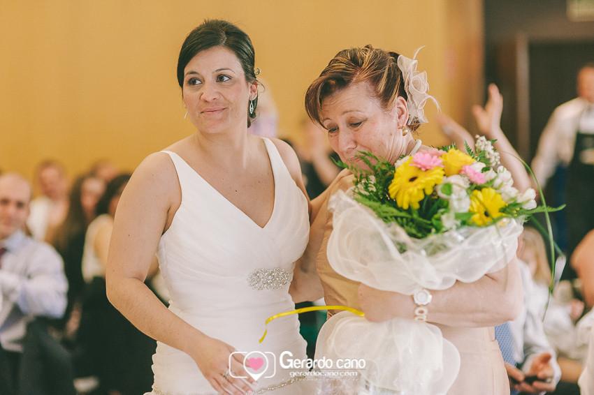 Fotos Boda originales castellon - Fotografos de boda Castellon (56)