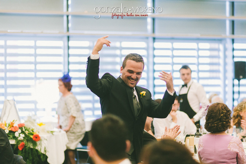 Fotos Boda originales castellon - Fotografos de boda Castellon (58)