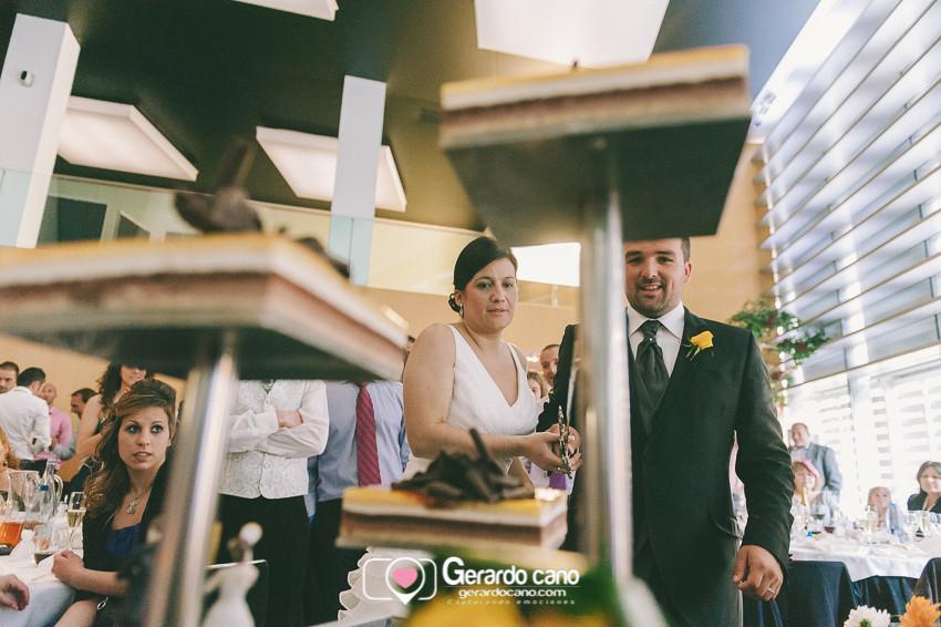 Fotos Boda originales castellon - Fotografos de boda Castellon (62)