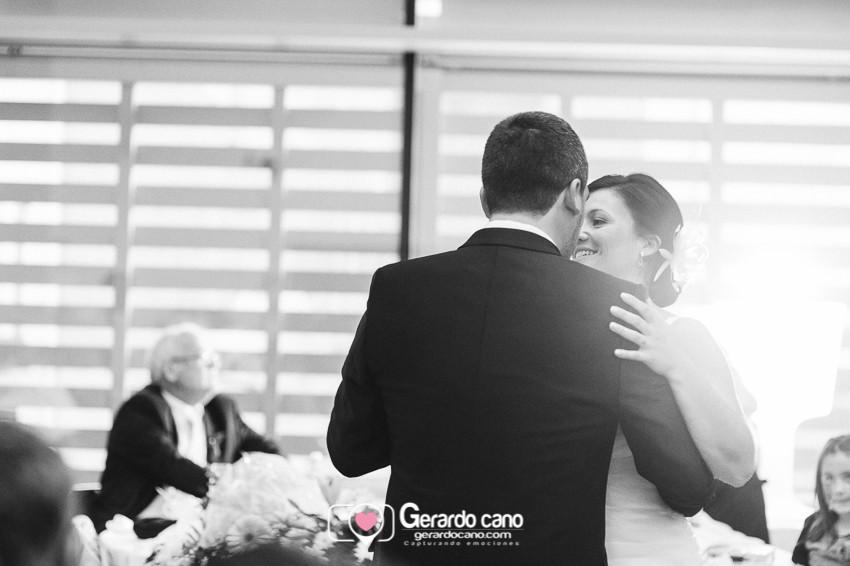 Fotos Boda originales castellon - Fotografos de boda Castellon (69)