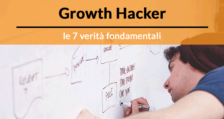 Copertina Growth Hacker