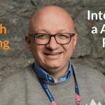 Eventi Growth Hacking: Intervista a Andrea Romoli