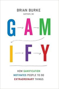 gamify gamification libro