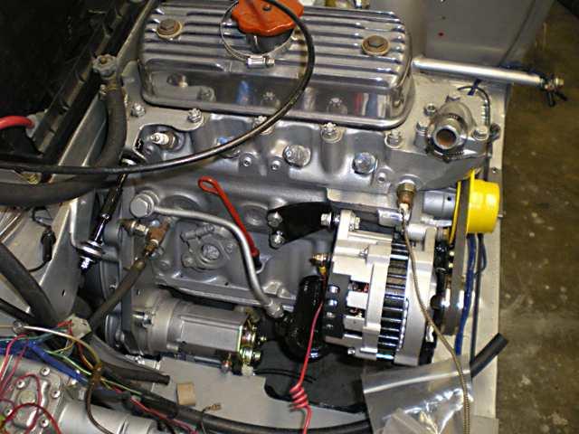 lucas 18 acr alternator wiring lucas image wiring lucas 18 acr alternator wiring diagram wiring diagram on lucas 18 acr alternator wiring