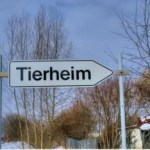 Politik in Münster lehnt Wucherangebot des Tierheimes ab