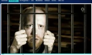 Screenshot Video ARD / http://www.daserste.de/information/politik-weltgeschehen/fakt/videosextern/verleumdungskampagne-gegen-tierschuetzer-grassiert-im-netz-100.html