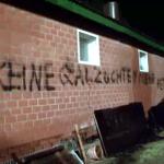 PeTA zieht Strafanzeige gegen abgebrannten Bauernhof zurück