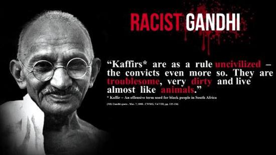 Bild-Quelle: ofmi - organization for minorities of India - URL: www.minoritiesofindia.org