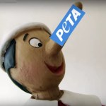 PeTA recherchiert nicht und klagt einfach darauf los