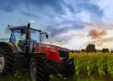 PeTA vs. Landwirtschaftssimulator 17 / Screenshot Steam