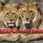 Die EndZOO – Frank Albrecht Story (1)