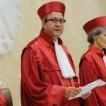Staatsanwaltschaft Augsburg verweigert Auskunft über PeTA Strafanzeigen