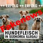 PeTA Fakenews Check (1)