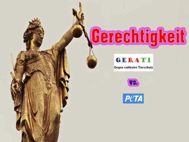 Beschwerde gegen die Staatsanwaltschaft Augsburg