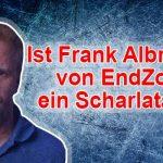 Frank Albrecht von EndZoo – Der Märchenerzähler (18)