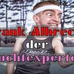 Frank Albrecht von Endzoo mutiert zum Inzuchtexperten (22)