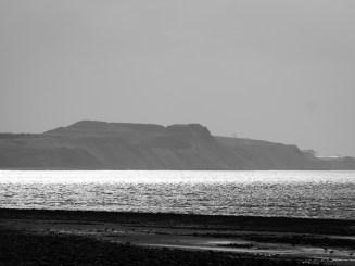 Light and Sea