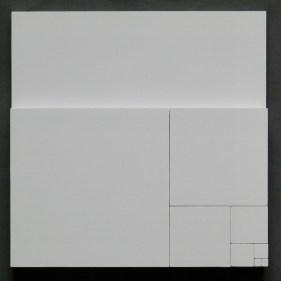 RC34 34x34 cm €325