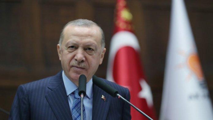 Kayyum rektör ataması büyük tepki çeken Erdoğan, Boğaziçi'ne 2 yeni fakülte daha açtı!