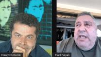 Sedat Peker'in hedefindeki Halil Falyalı'dan açıklama: Her şeyimiz yasal