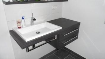 Badezimmer Waschbecken   Badezimmer Blog