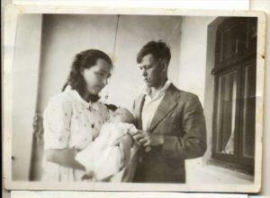 gerda-baptism