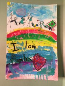 activism_aliyas-poster_mormons-no-baptism-for-gay-parents-kids-2016