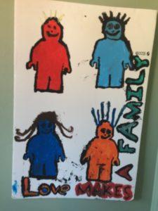activism_kanyes-poster-no-baptism-for-gay-parents-kids