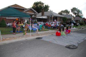 block-party-2008