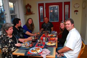 thanksgiving-nuclear-family-2008