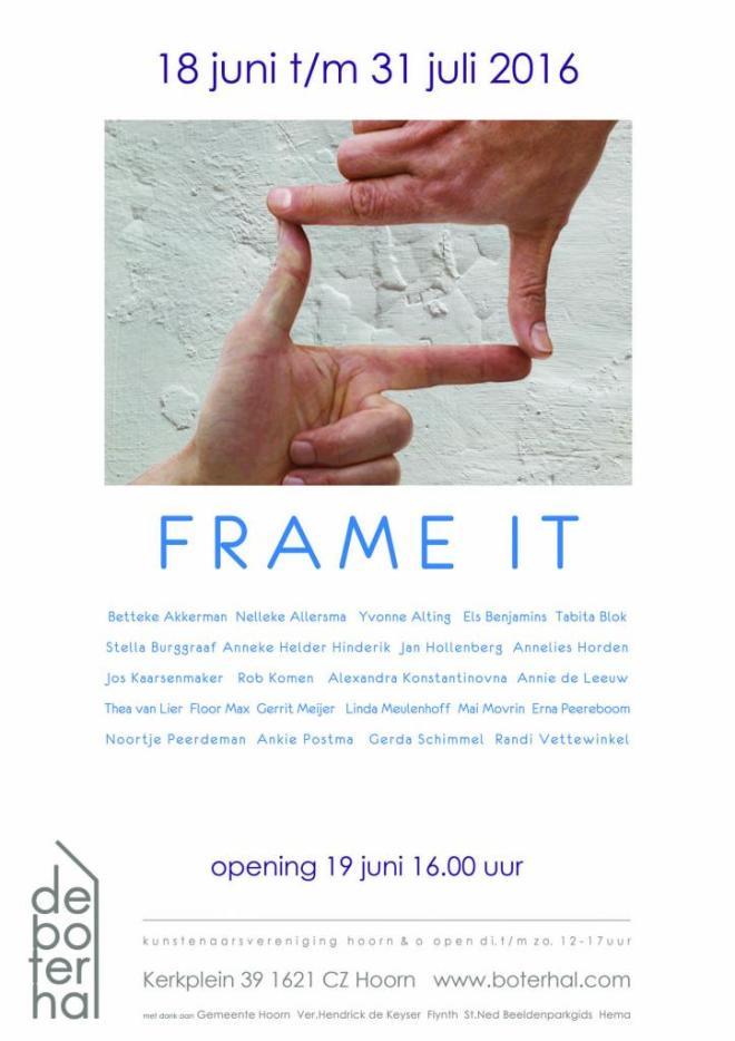 2016_4_Frame_It