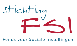 FSI - logo op transparant