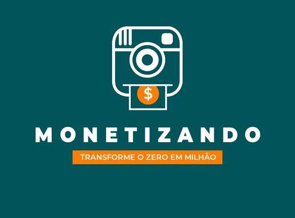 MONETIZANDO