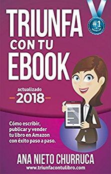 triunfa-con-tu-ebook-2018