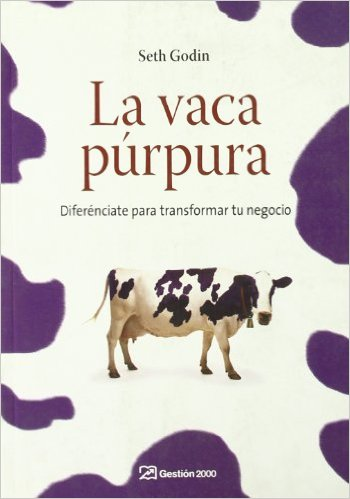 vaca-purpura