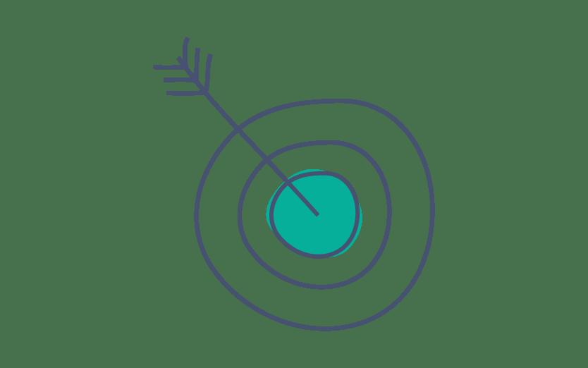 Icone signature électronique bureau numérique professionnel