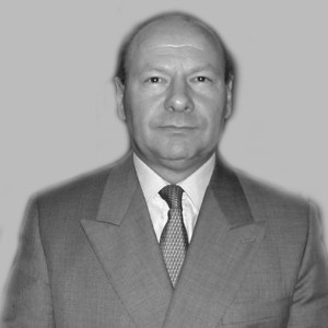 Sylvain Lherm, Gerer Mes Affaires