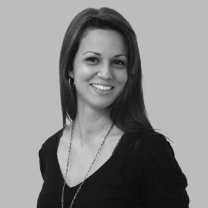 Chloé Ben Lahcen de Oliveira, Gerer Mes Affaires