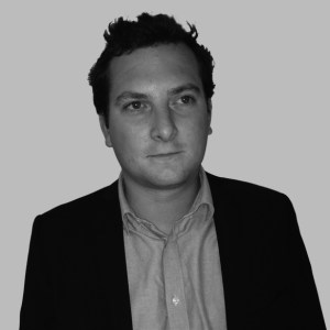 Antoine Paré, Gerer Mes Affaires